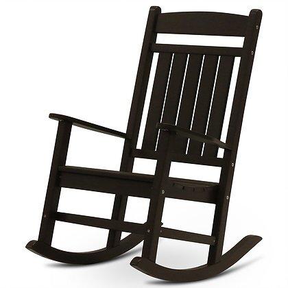 Ordinaire Parryville Classic Rocking Chair