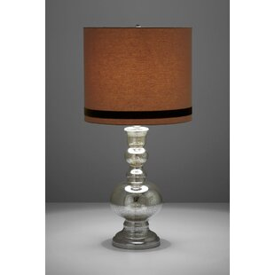 Brea 29 Table Lamp
