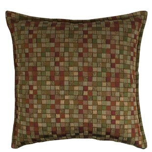 Tetris Multi Throw Pillow