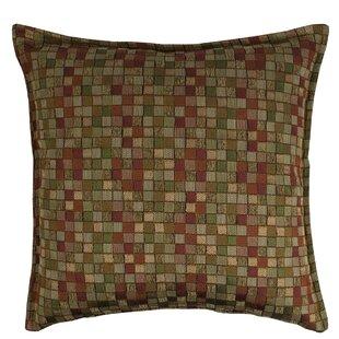 Tetris Multi Throw Pillow