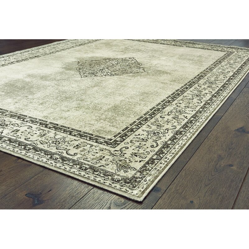 World Menagerie Schilling Area Rug Wayfair