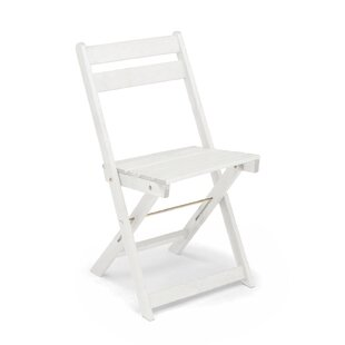 Willie Chair Image