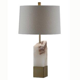 Talmo 27 Table Lamp