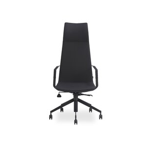 Von Task Chair