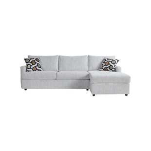 Exmore Sectional