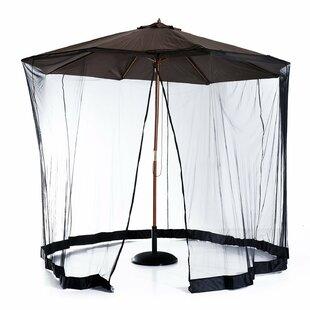 Review Alasdair Mosquito Net