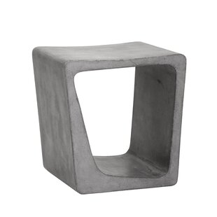 Sunpan Modern Darwin End Table