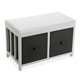 Lu 64 X 42cm Free Standing Cabinet By 17 Stories