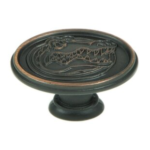 Oval Knob by Stone Mill Hardware Top Reviews