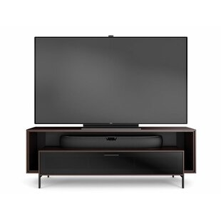 Buying Cavo TV Stand for TVs up to 70 By BDI