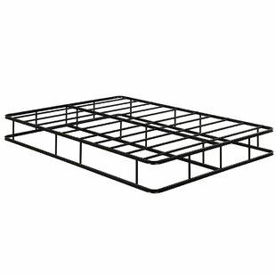 Lisette 9 Platform Bed by Alwyn Home