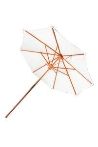Kingsley Bate Market Umbrella Perigold