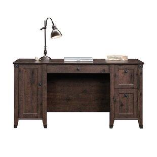 Chantrell Writing Desk