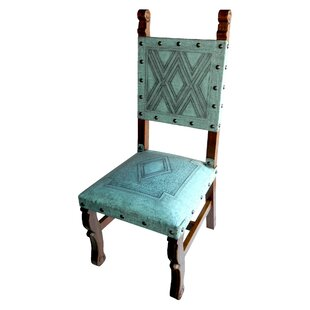 Josephine Upholstered Dining Chair Astoria Grand