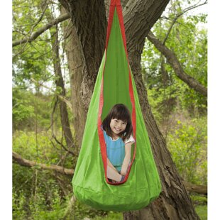 Freeport Park Ashleigh Pod Chair Hammock
