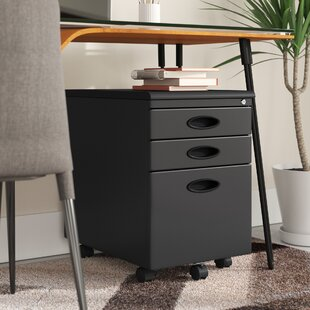 Office Storage Lateral Filing Cabinet