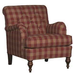Culbreth Armchair