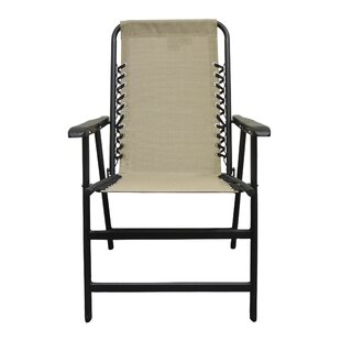 Freeport Park Amo Folding Chair