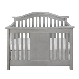 Guide to buy Stratford 4-in-1 Convertible Crib By Baby Appleseed