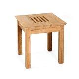 Hamilton Teak Side Table
