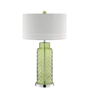 Darrow 31 Table Lamp