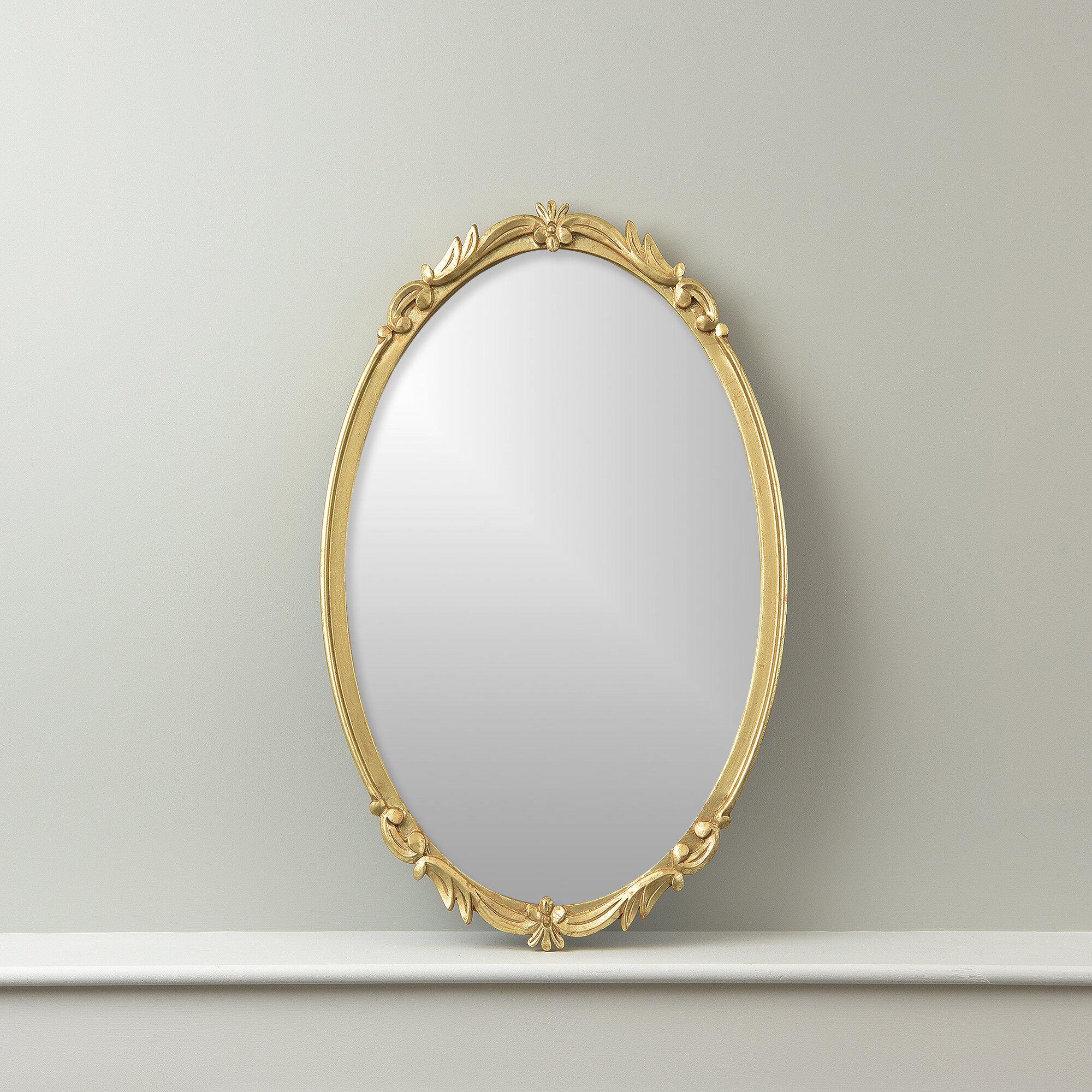 Astoria Grand Mirrors You Ll Love In 2021 Wayfair Ca