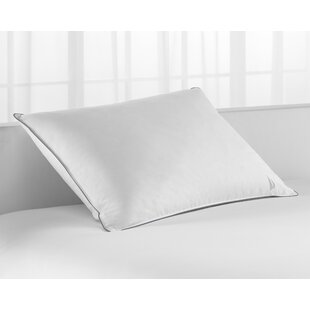 Fiber Pillow by Nautica Design