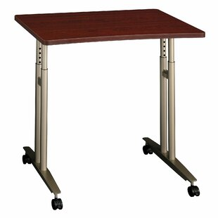 Series C Desk by Bush Business Furniture