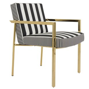 Best Price Upholstered Dining Chair by ModShop Reviews (2019) & Buyer's Guide
