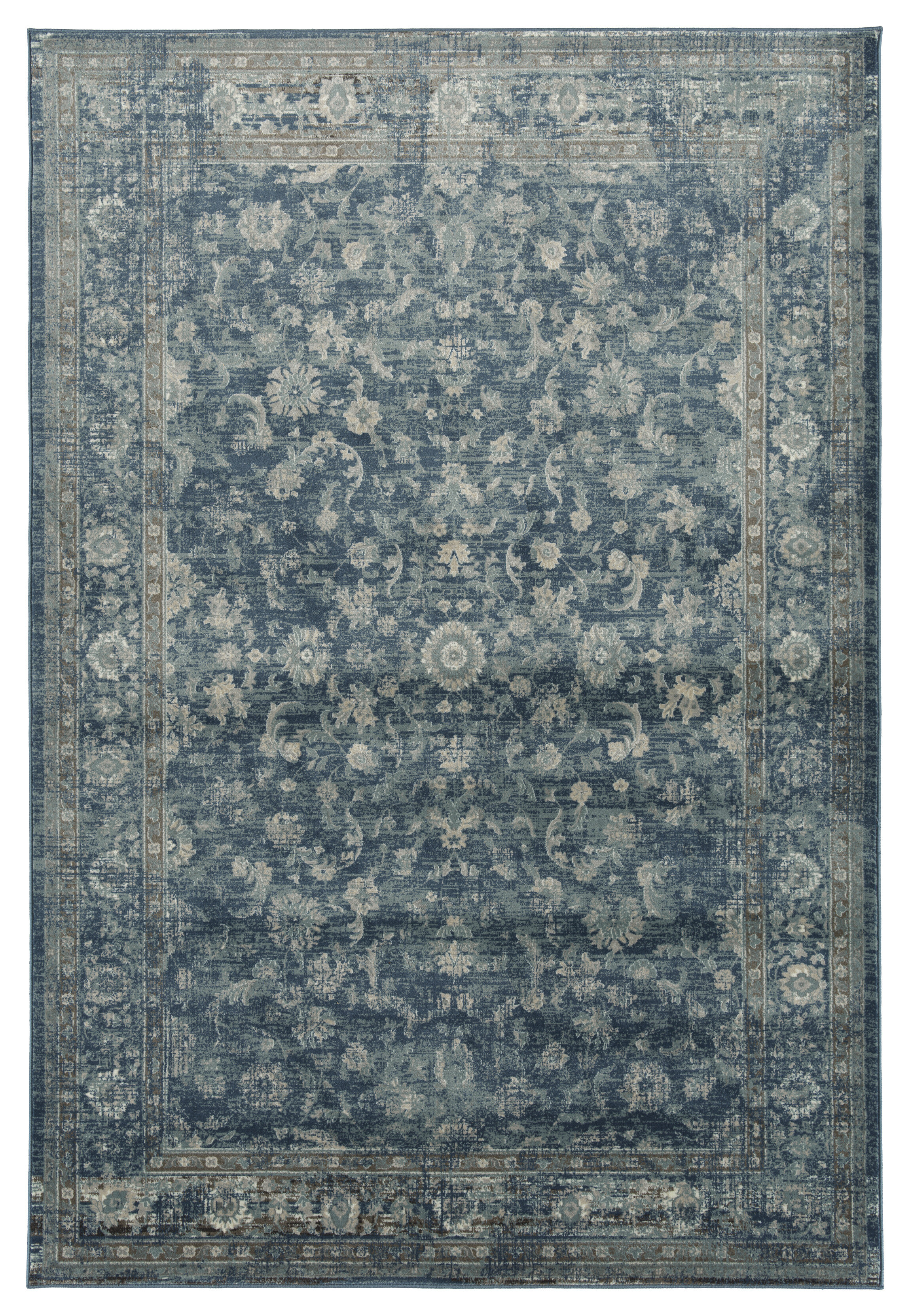 Egypt Paisley Area Rugs You Ll Love In 2021 Wayfair