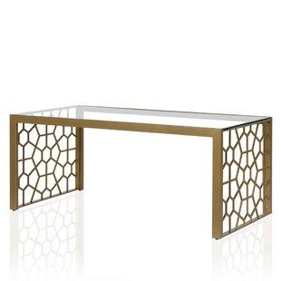 Glass Swivel Coffee Table.Glass Swivel Coffee Table Wayfair Ca