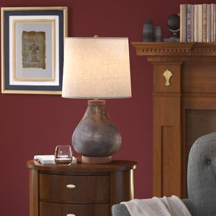 Touchstone 24 Table Lamp
