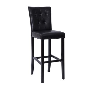 Laure 24 Bar Stool