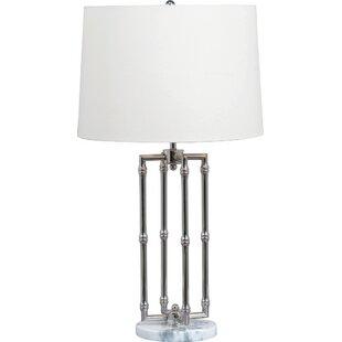 Miramar 33 Table Lamp