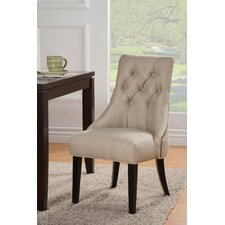 Side Chair by Wildon Home