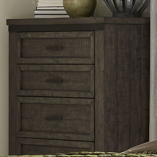 Greyleigh Sallie 5 Drawer Chest