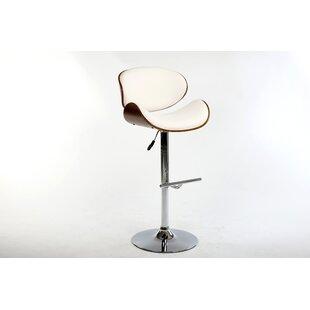Bromi Design Hailey Adjustable Height Swi..