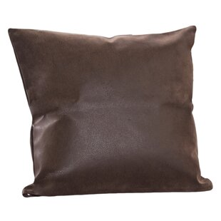 Adriano Throw Pillow (Set of 2)