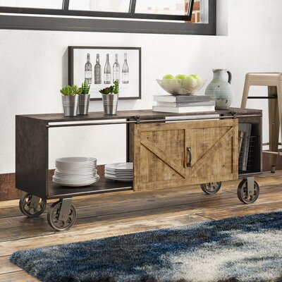 Gracelyn Credenza Williston Forge