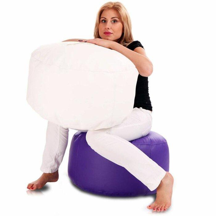Stupendous Large Bean Bag Chair Frankydiablos Diy Chair Ideas Frankydiabloscom