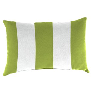 Winchester Outdoor Lumbar Pillow (Set of 2)