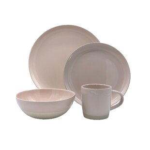 In China Porcelain Love 2019Wayfair Dinnerware You'll 8N0wvnmO