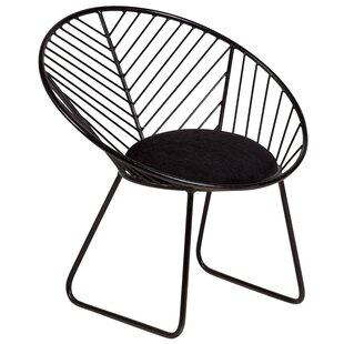 Top Reviews Campos Papasan Chair by Brayden Studio Reviews (2019) & Buyer's Guide