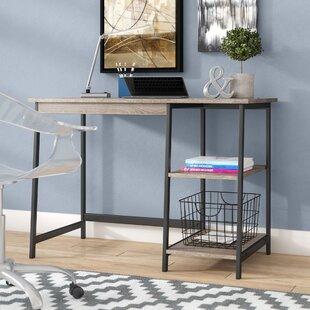 Jeannine Desk Office Suite by Zipcode Design