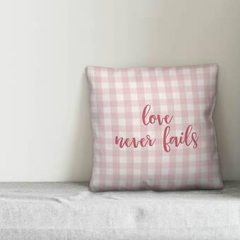 Bay Isle Home Halle Tropical Throw Pillow With Turtle Print Wayfair