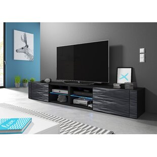 Fairview TV Stand For TVs Up To 88