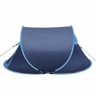 Pop Up Camping 2 Person Tent By Freeport Park