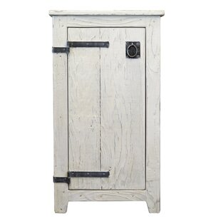 Americana Accent Cabinet by Native Trails, Inc.