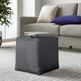 Mattie Cube By Zipcode Design