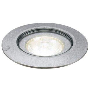 Bruck Lighting Ledra LED Recessed Trim
